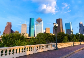 How To Do Business with Harris County